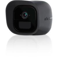 Accessoire Arlo Go - Coques en Silicone Skins?Noir et Camouflage - VMA4270?10000S