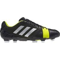 ADIDAS Chaussures de Football Nitrocharge 1 Terrain Sec Fg Homme