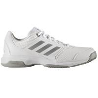 ADIDAS Chaussures de Tennis Adizero Attack W Femme