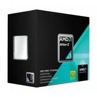 AMD PROCESSEUR X4 645 3.1 GHZ