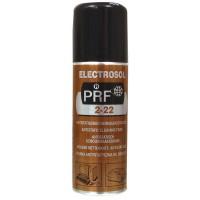 Taerosol electrosol antistatic foam 220 ml