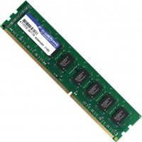 Silicon mémoire DDRIII 2GB 1333Mhz