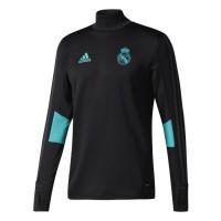 ADIDAS Haut de Survetement et Pantalon Real Madrid Homme