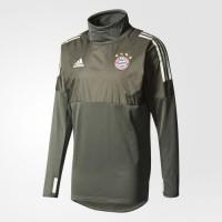 ADIDAS Haut de Survetement FC Bayern Munich Homme
