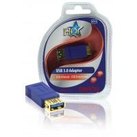 ADAPTATEUR USB 3.0 STANDARD