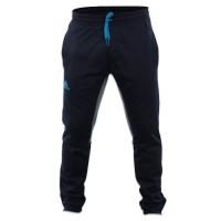 ADIDAS PERFORMANCE Pantalon Bleu et Gris