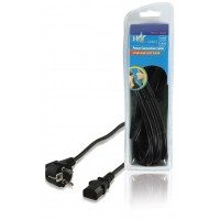 CABLE D'ALIMENTATION VDE HQ