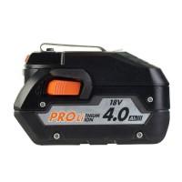 AEG Adapteur BHJ18C-0 - 18 V - Avec prise USB