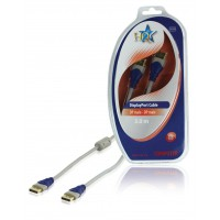 HQ standard displayport cable 3.00 m