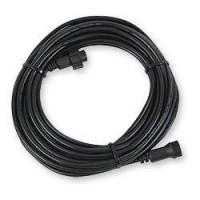 AFX CAB-IP65EX-3 Câble d'alimentatin combiné DMX