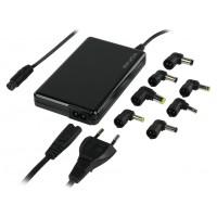 König adaptateur universel pour notebook ultra slim 120W