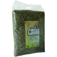 AIME Repas Foin Bio - Pour lapins rongeurs - 1kg