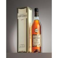 ALBERT JARRAUD VS Cognac - 70 cl - 40 %