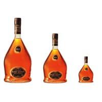 ALBERT JARRAUD VSOP Cognac - 70 cl - 40 %