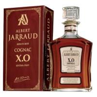 ALBERT JARRAUD XO Cognac - 70 cl - 40 %