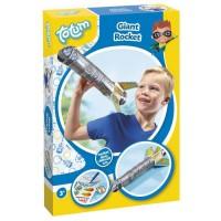 ALEX Kit Créatif Fusée