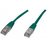 CABLE FTP CAT6 - 2m
