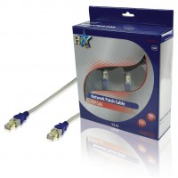 HQ standard network patch cable 15.0 m
