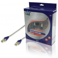 HQ standard network patch cable 20.0 m