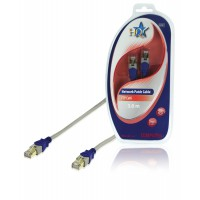 HQ standard network patch cable 3.00 m