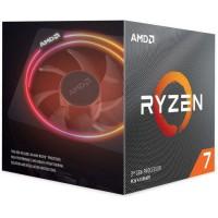 AMD Processeur Ryzen 7 3700X Wraith Prism cooler