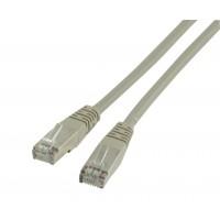 Valueline câble FTP CAT6 LSZH - 30m