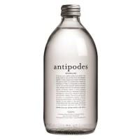 Antipodes - Eau Gazeuse - 50 cl