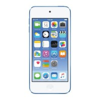 APPLE iPod Touch 32Go Blue