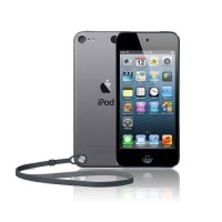 APPLE iPod Touch 32Go Space Gray