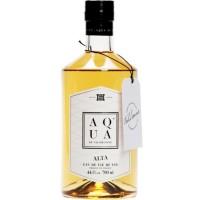 Aqua Alta - Eau de Vie de Vin - 44,1% - 70 cl