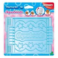 AQUABEADS Flip-Tray