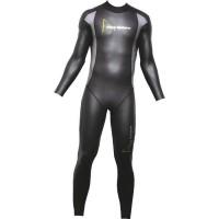 AQUALUNG Combinaison Aquaskin - Homme - Noir