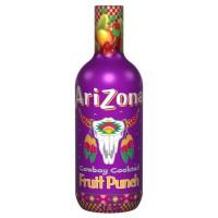 ARIZONA Cocktail de Fruits Pet 1,5 L