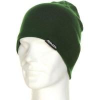 ARMADA Bonnet Basic Vert