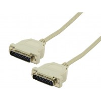 CABLE D'EXTENSION RS232