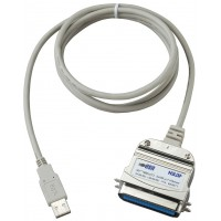 CABLE IMPRIMANTE USB