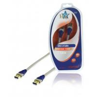 HQ câble USB 3.0 standard