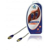 HQ câble d'extension USB 3.0 standard