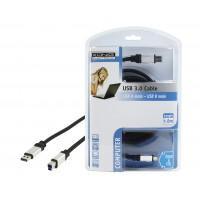 König câble USB 3.0