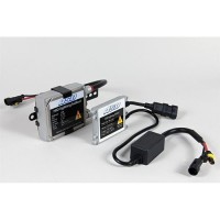 ASD Kit Xénon H1 6000k auto