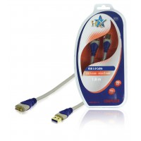 HQ standard USB 3.0 cable 3.00 m