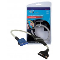 CABLE IDE ROND HQ