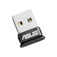 ASUS Adaptateur réseau USB-BT400 - USB 2.0 - Bluetooth 4.0