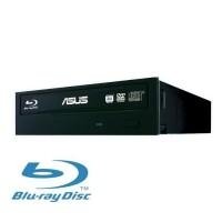 Asus BC-12D2HT BluRay Bulk BC-12D2HT/BLK/B/AS