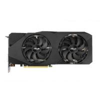 ASUS Carte Graphique - Dual GeForce RTX 2060 SUPER EVO OC edition