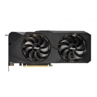ASUS Carte Graphique - Dual GeForce RTX 2070 SUPER EVO OC Edition