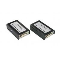 Aten DVI extender with audio