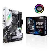 ASUS Carte mere X570 Prime X570-Pro - AM4