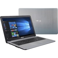 """ASUS PC Portable R540BA-DM191T - 15,6"""" FHD - AMD Dual Core A9-9425 - 4Go - 1To HDD + 128Go SSD - AMD Radeon R5 graphics - Win 10"""