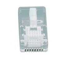 Valueline connecteur RJ45 modulaire (8/8)